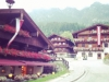 Alpbach, Tirol