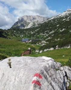 150 Jahre Alpenverein